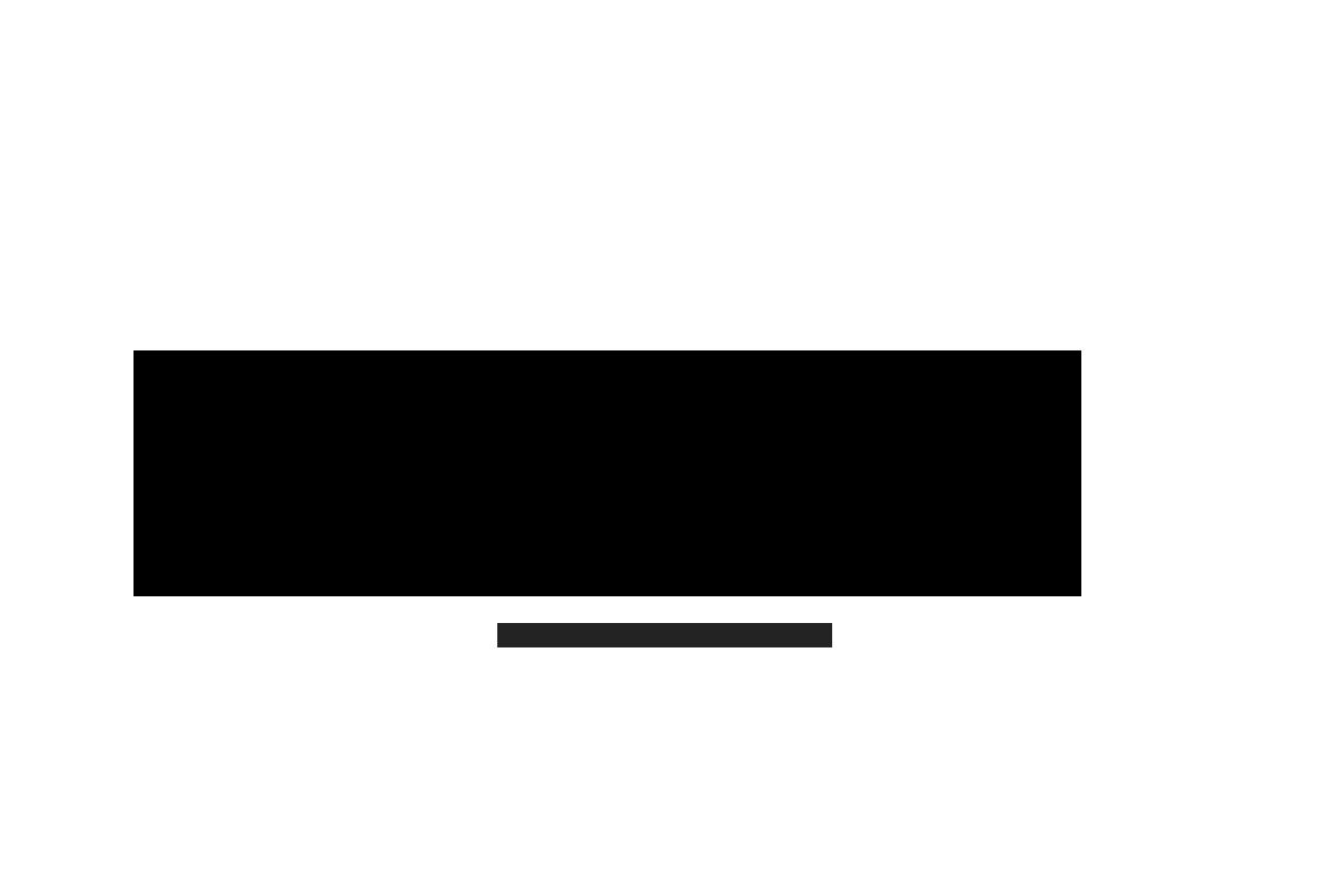 Kerry Steyn Photography